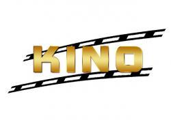Free pictures KLEINBILD FILM.