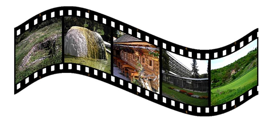 Free photo: Kleinbild Film, Photo Film, Film.