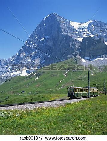 Picture of Switzerland raob001077.