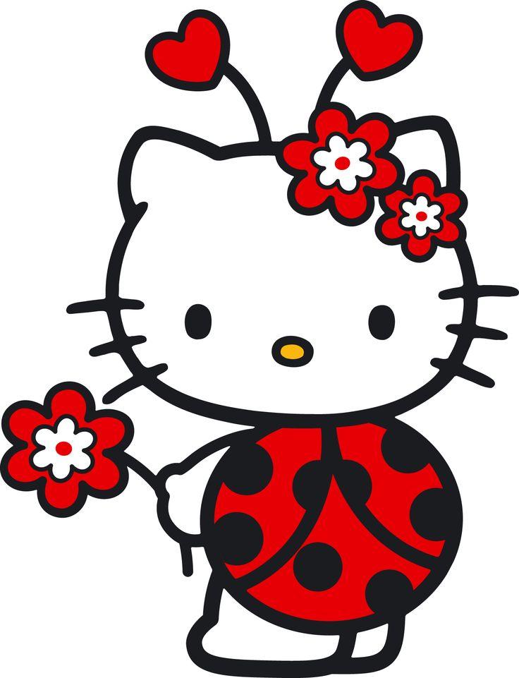 1000+ ideas about Hello Kitty Clipart on Pinterest.