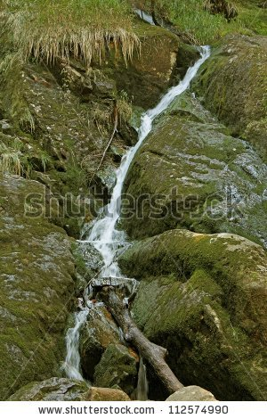 Lake Arber Stock Photos, Images, & Pictures.