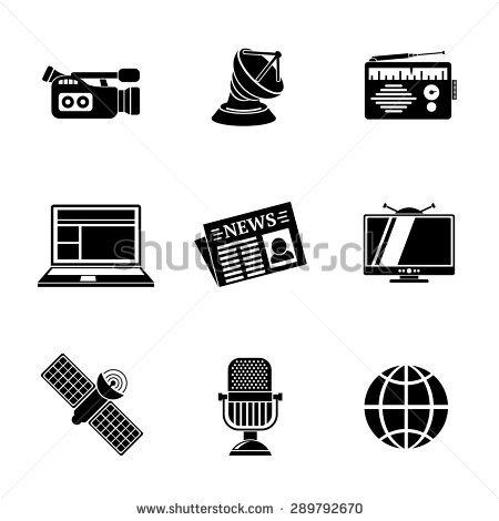 Radiostation Banque d'Image Libre de Droit, Photos, Vecteurs et.