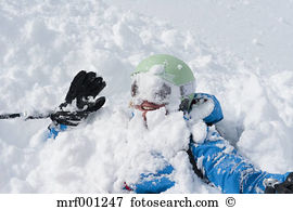 Skiing accident Stock Photos and Images. 369 skiing accident.