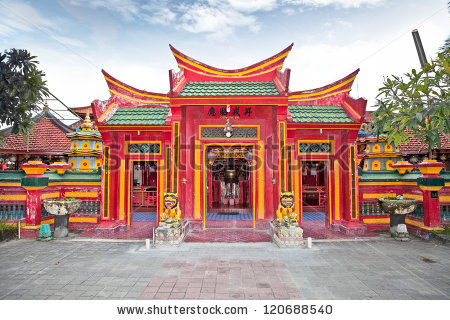 Popular Free Chinese pagoda Photos.