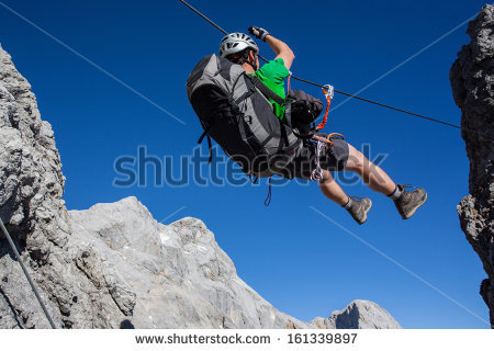 Tyrolean Stock Photos, Royalty.