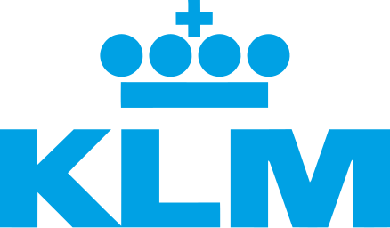 File:KLM logo.svg.