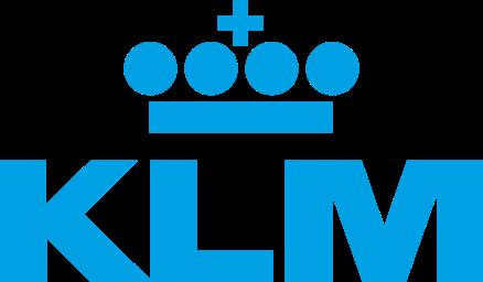 File:KLM logo.svg.