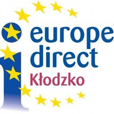 "europedirect Kłodzko on Twitter: ""Check out ""Europa dla Obywateli."