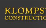 Klompstra Construction Ltd.