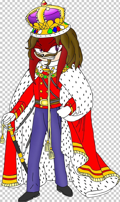 Sprite Klonoa: Door To Phantomile Costume PNG, Clipart, Art.