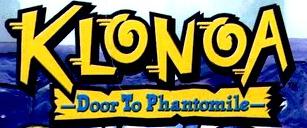 Fichier:Klonoa Door to Phantomile Logo.PNG — Wikipédia.