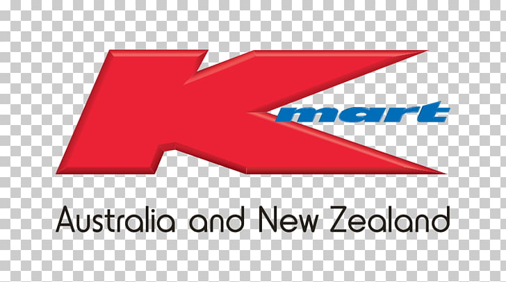 Kmart Australia Kmart Hurstville Westfield Hurstville Retail.