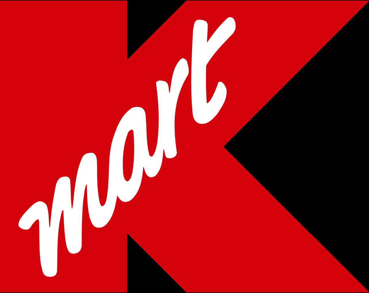 File:Kmart logo 1990s.svg.