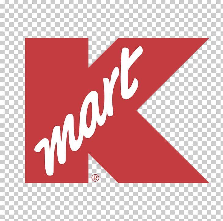 Logo Kmart Brand Walmart Graphics PNG, Clipart, Angle.