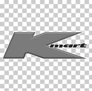 Kmart Australia PNG Images, Kmart Australia Clipart Free.