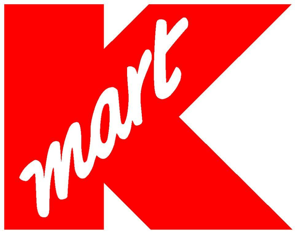 Gonzales Kmart set to close in March.