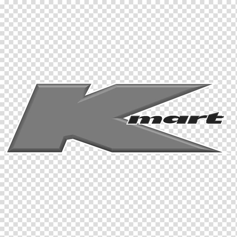 Kmart Australia Retail Kmart Boronia Chief Executive, kmart.