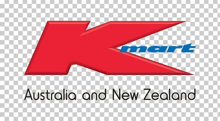 Kmart Australia Kmart Hurstville Westfield Hurstville Retail PNG.