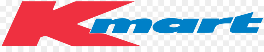 Kmart Logo Png (105+ images in Collection) Page 3.