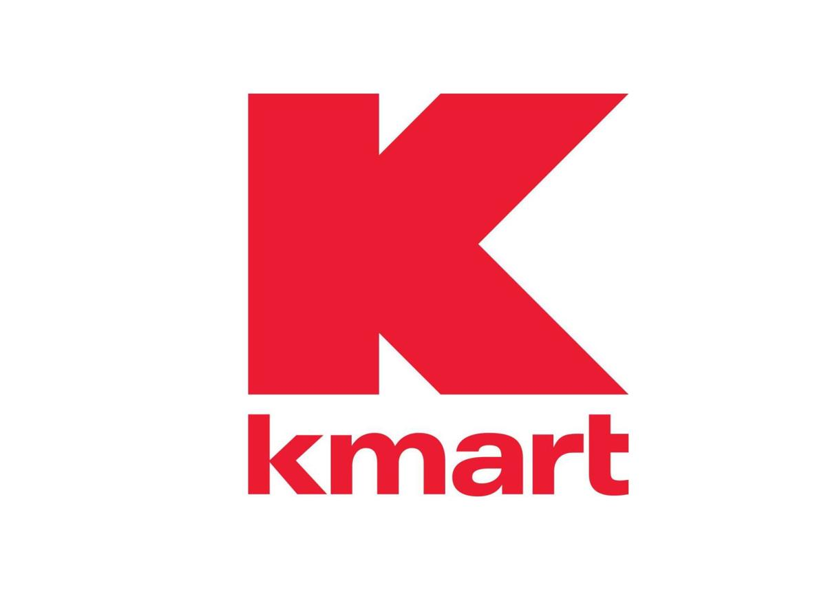 Kmart to close Yakima store by end of the year.
