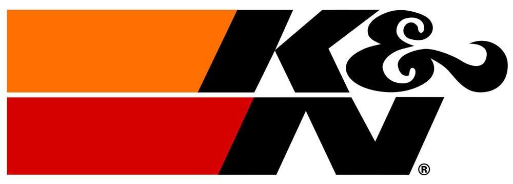 K&N 38.