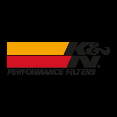 K&N Engineering, Inc. vector logo free.