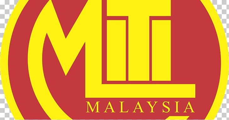 Logo Air filter Organization Malaysia K&N Engineering, Bulan.