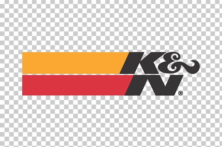 K&N Engineering Air Filter Car Logo PNG, Clipart, Air Filter.