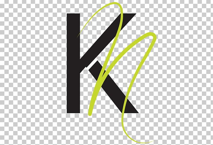 Logo K&N Engineering PNG, Clipart, Angle, Brand, Diagram.