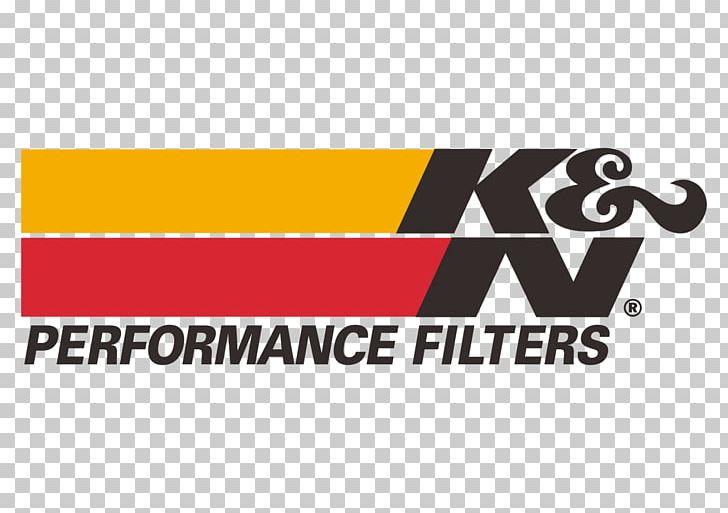 Air Filter K&N Engineering Logo Cold Air Intake PNG, Clipart, Air.