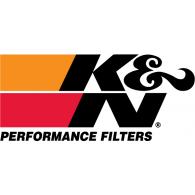 K&N Engineering.