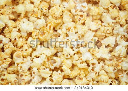 Popcorn free stock photos download (21 Free stock photos) for.