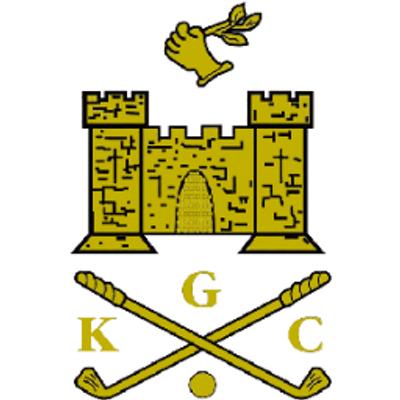 Knaresborough GC (@thekgc).