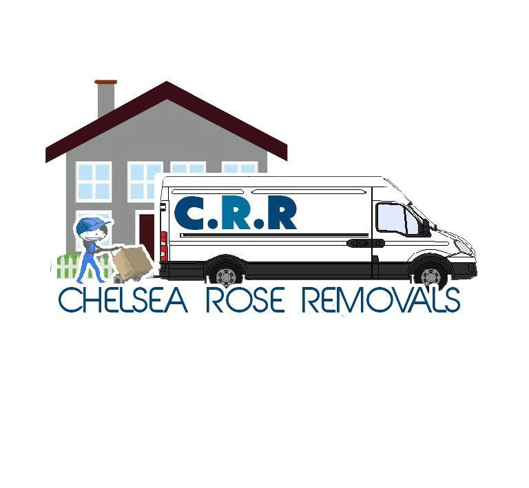 Professional man and van hire, removals and handyman services in.