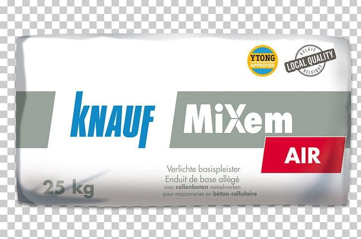 Enduit Mortar Joint Cement Knauf PNG, Clipart, Architectural.