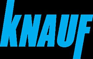 Knauf Logo Vector (.EPS) Free Download.