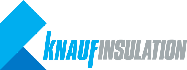 Knauf Insulation: Knauf Completes Acquisition of USG Corporation.