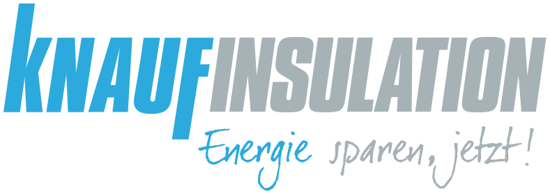File:Knauf Insulation Logo.svg.