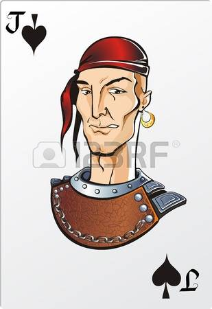 127 Knave Stock Vector Illustration And Royalty Free Knave Clipart.