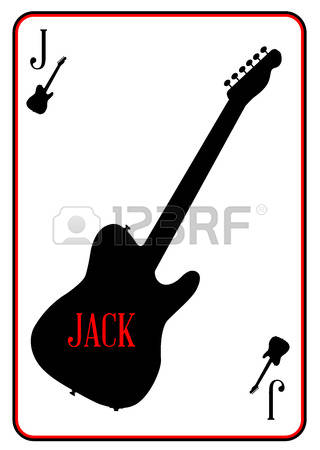 Knave Stock Vector Illustration And Royalty Free Knave Clipart.