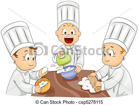 Knead Illustrations and Clipart. 432 Knead royalty free.