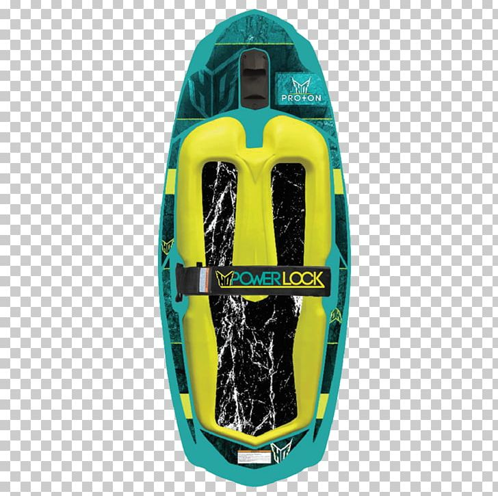 Kneeboarding Water Skiing Sport PNG, Clipart, Boating, Kneeboard.
