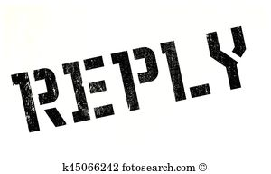 Knee jerk reaction Clip Art Royalty Free. 4 knee jerk reaction.