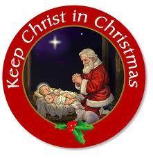 139 Best Kneeling Santa and Baby Jesus images in 2018.