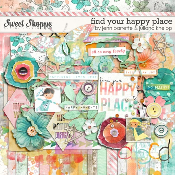1000+ images about digital scrapbooking kits on Pinterest.