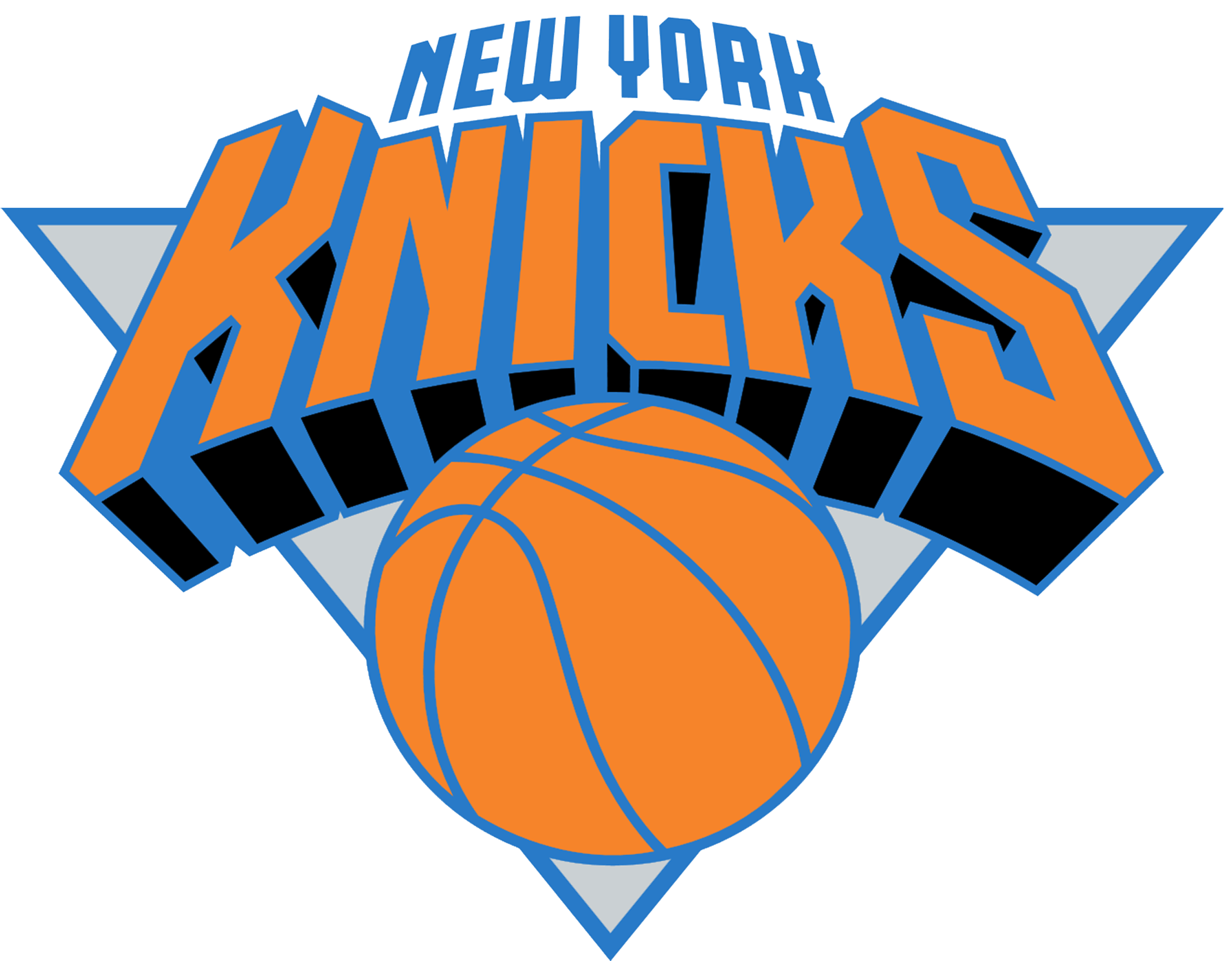 Free Knicks Basketball Cliparts, Download Free Clip Art, Free Clip.