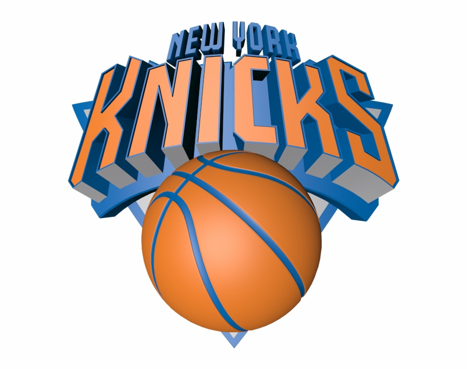 New York Knicks Logo Png Free PNG Images & Clipart Download #99428.