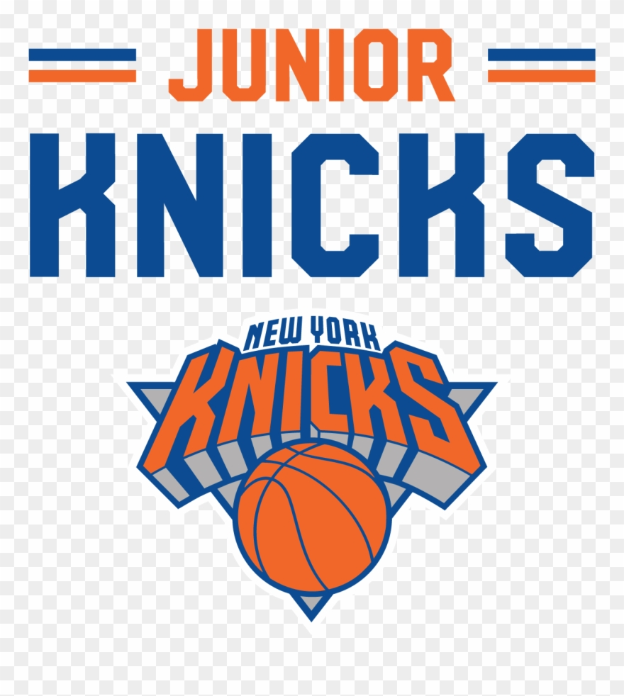 New York Knicks Hd Images.