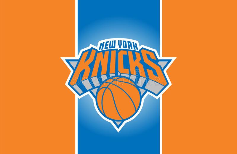 Knicks Stock Illustrations.