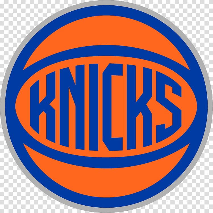 New York Knicks logo, New York Knicks New York City NBA Logo.